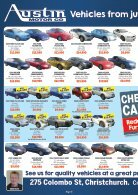 Best Motorbuys: June 24, 2016 - Page 6