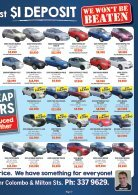 Best Motorbuys: June 24, 2016 - Page 7