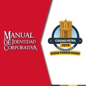 manual PETRA