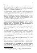 Findmittel zum Bestand des Evangelisch-Lutherischen ... - Seite 7