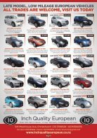 Best Motorbuys: July 29, 2016 - Page 3