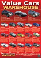 Best Motorbuys: July 29, 2016 - Page 4