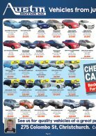 Best Motorbuys: July 29, 2016 - Page 6