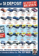 Best Motorbuys: July 29, 2016 - Page 7