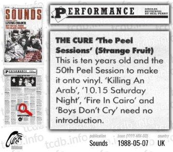 1988-05-07---Sounds-(GB)-p40