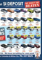 Best Motorbuys: March 10, 2017 - Page 7