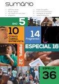 Revista Curinga Edição 08 - Page 4