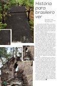 Revista Curinga Edição 08 - Page 6