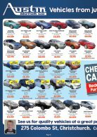 Best Motorbuys: May 12, 2017 - Page 6