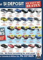 Best Motorbuys: May 12, 2017 - Page 7