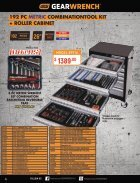 Gearwrench Q2 Tax Time Tool Sale - Page 4