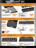 Gearwrench Q2 Tax Time Tool Sale - Page 7