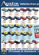 Best Motorbuys: June 23, 2017 - Page 6