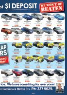 Best Motorbuys: June 30, 2017 - Page 7