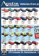 Best Motorbuys: July 14, 2017 - Page 6
