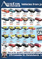 Best Motorbuys: July 21, 2017 - Page 6
