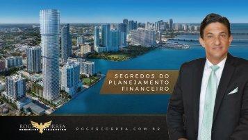 Roger Correa - Ebook v2