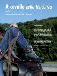 A cavallo - Ticino Management - Page 2