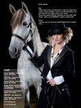 A cavallo - Ticino Management - Page 6