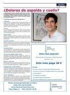 RNENERO2018 - Page 3