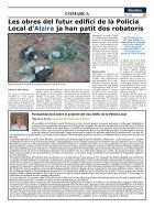 RNENERO2018 - Page 5