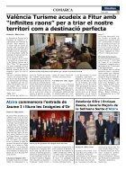 RNENERO2018 - Page 7