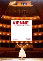 Rendeznous visite sur - B2B - Vienna