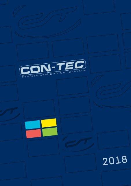 CONTEC Hydrant 800ml Fahrrad//Sport Wasser-//Trinkflasche BPA frei Farben versch