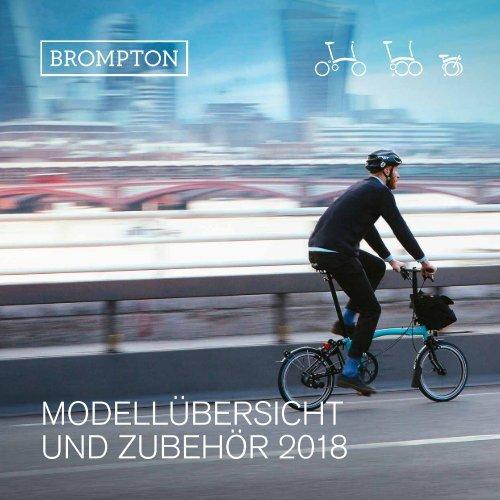 BROMPTON_Katalog_2018