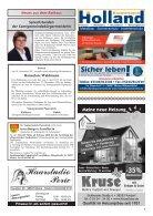 Papenteich Januar 2018 - Page 5