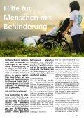 Besser Leben Service Magazin Januar_2018 - Seite 5