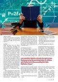 Besser Leben Service Magazin Januar_2018 - Seite 7