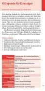 Fortbildungsflyer_2018 Layout - Seite 5