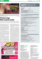 17.01.2018 Neue Woche - Page 2