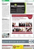 17.01.2018 Neue Woche - Page 5
