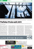 17.01.2018 Neue Woche - Page 6