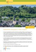 Gastgeberverzeichnis Bad Laasphe 2018 - Seite 2