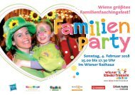 FamilienParty_18_Web