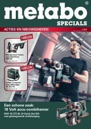 Specials_1_2018_NL_LR