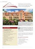 Quellentaler Aussichten Nov Dez Jan 2017/18 - Page 4