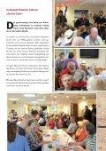 Quellentaler Aussichten Nov Dez Jan 2017/18 - Page 7