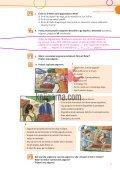 1 Raziskujem, zato sprašujem - Knjigarna.com - Page 7