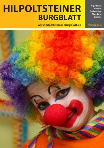 Burgblatt 2018-02