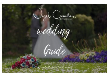 WeddingGuide-NLCPHOTOGRAPHY