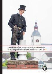 Anlagenbestand_in_Deutschland_2016