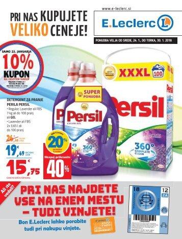 24.1 Maribor-web