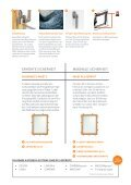 KATZBECK Sicherheit - Page 7