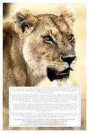 Online Katalog 2018: AFRIKA - Page 2