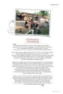Online Katalog 2018: AFRIKA - Page 5
