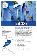 Online Katalog 2018: AFRIKA - Page 6